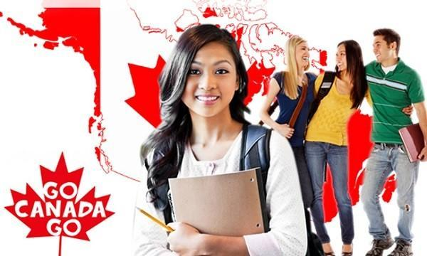 dieu-kien-du-hoc-Canada-2019-1