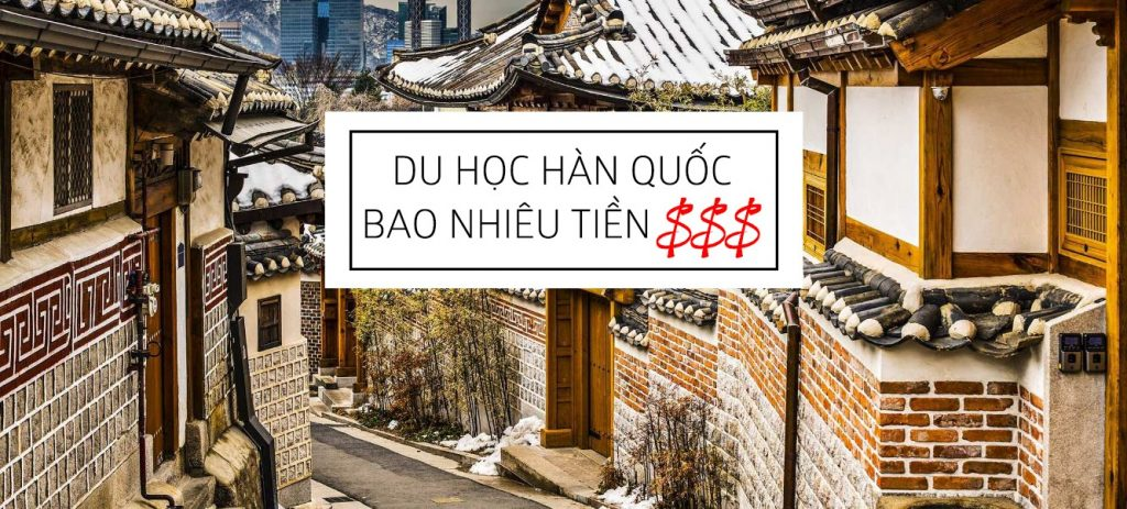 han-quoc-2