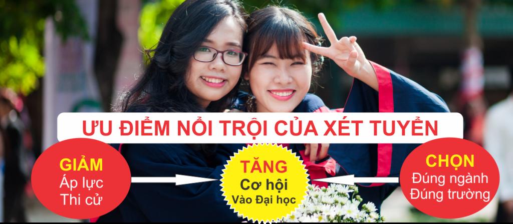 hoc-ba