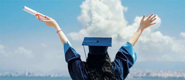 Đi du học với mục đích mở rộng tầm mắt