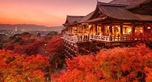 Giới thiệu sơ lược về tỉnh Hokkaido Nhật Bản