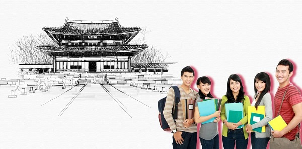 Lợi ích của việc đi du học Nhật Bản ra sao?