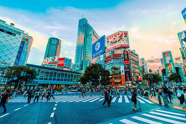 Mặt trái của du học Nhật Bản